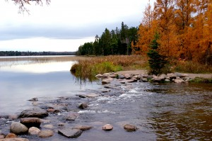 Mississippi_River_at_Itasca