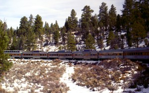 Grand_Canyon_Railway_Line