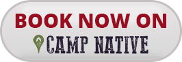 Book This Campground Now on Camp Native