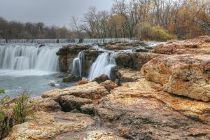 5 Places in Missouri You Need to Explore
