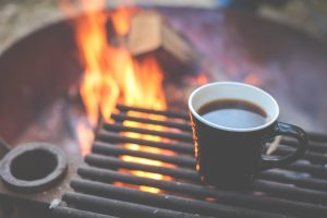 5 Easy Ways to Make Coffee While Camping