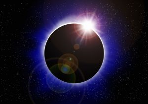 Total Solar Eclipse of 2017: Oregon Campgrounds