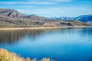 5 Jaw-Dropping Reasons You Need to Explore Gunnison, Colorado