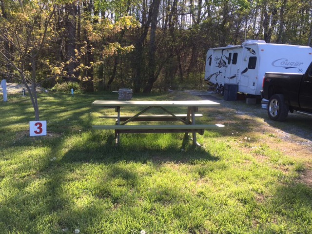 State parks in texas with rv hookups in ellijay