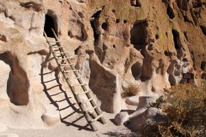 6 Gorgeous Places You Need To Explore In New Mexico