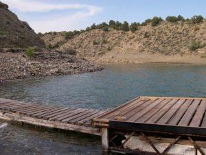 Lakeside Park – Retrailia RV Resorts: Duchesne, Utah