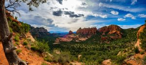 Explore Sedona: Connecting With Vortexes