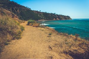 Top 5 Outdoor Adventures In Los Angeles