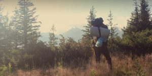 10 Must-Have Camping And Hiking Essentials