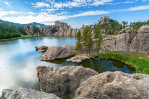 5 South Dakota State Parks You should Explore This Summer